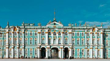Санкт-Петербург: что нужно знать перед поездкой?